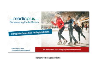 medicplus3