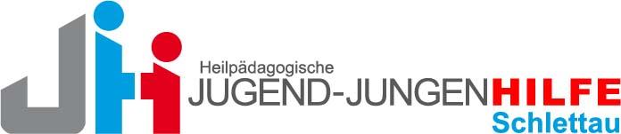 Heilpädagogische Jugend-Jungenhilfe Schlettau